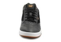 Cat Topánky Stat 6
