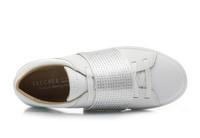 Skechers Pantofi Moda - Bling Park 2