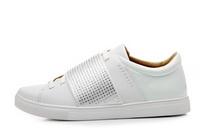 Skechers Pantofi Moda - Bling Park 3