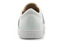 Skechers Pantofi Moda - Bling Park 4