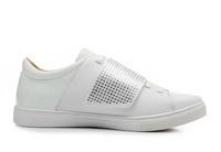 Skechers Pantofi Moda - Bling Park 5