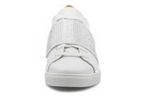 Skechers Pantofi Moda - Bling Park 6