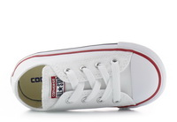 Converse Tornacipő Ct As Kids Core Ox 2