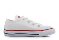 Converse Tornacipő Ct As Kids Core Ox 5