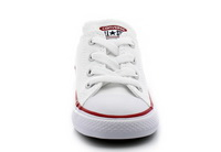 Converse Tornacipő Ct As Kids Core Ox 6