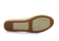 Lauren Nízké boty Dillan 1