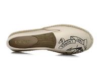 Lauren Nízké boty Dillan 2