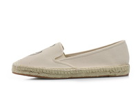 Lauren Nízké boty Dillan 3
