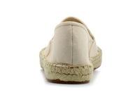 Lauren Nízké boty Dillan 4