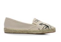 Lauren Nízké boty Dillan 5