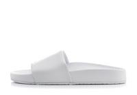 Polo Ralph Lauren Slippers Cayson 3