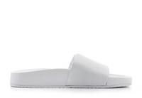 Polo Ralph Lauren Slippers Cayson 5