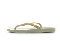 Ipanema Papucs Anatomic Metallic 3