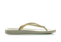 Ipanema Papucs Anatomic Metallic 5