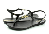 Ipanema Szandál Premium Sunray Sandal Fem