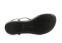 Ipanema Szandál Premium Sunray Sandal Fem 1