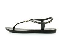 Ipanema Szandál Premium Sunray Sandal Fem 3
