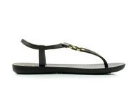 Ipanema Szandál Premium Sunray Sandal Fem 5