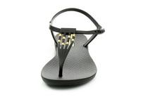 Ipanema Szandál Premium Sunray Sandal Fem 6