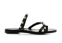 Inuovo Sandale 8450 5