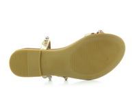 Inuovo Sandale 8450 1