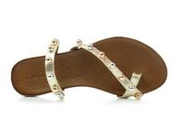Inuovo Sandale 8450 2
