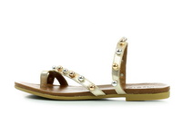 Inuovo Sandale 8450 3