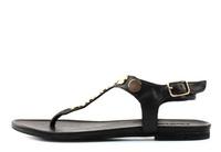 Inuovo Sandale 8452 3