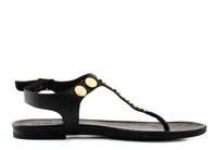 Inuovo Sandale 8452 5