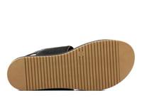 Inuovo Sandale 8717 1