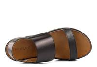 Inuovo Sandale 8717 2
