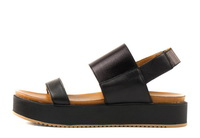 Inuovo Sandale 8717 3