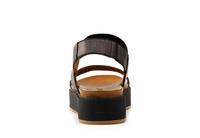 Inuovo Sandale 8717 4