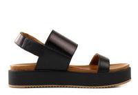 Inuovo Sandale 8717 5