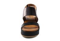 Inuovo Sandale 8717 6