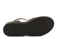 Inuovo Sandale 8771 1