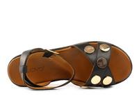 Inuovo Sandale 8771 2