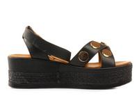 Inuovo Sandale 8771 5