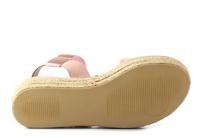 Inuovo Sandale 8865 1
