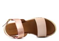 Inuovo Sandale 8865 2