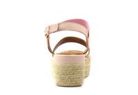 Inuovo Sandale 8865 4