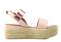 Inuovo Sandale 8865 5