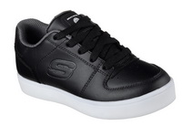 Skechers Pantofi Energy Lights - Elate 1