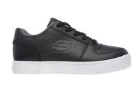 Skechers Pantofi Energy Lights - Elate 2