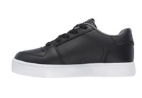 Skechers Pantofi Energy Lights - Elate 3