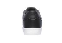 Skechers Pantofi Energy Lights - Elate 4
