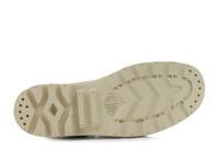 Palladium Duboke cipele Pampa Hi 1