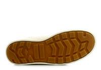 Palladium Pantofi Sub Lace Cvs 1