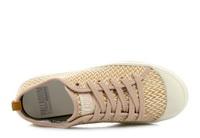 Palladium Pantofi Sub Lace Cvs 2