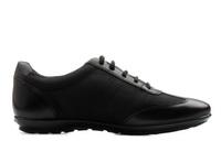 Geox Cipő - Symbol - A5B-1143-9999 - Office Shoes Magyarország 7ea16d7820